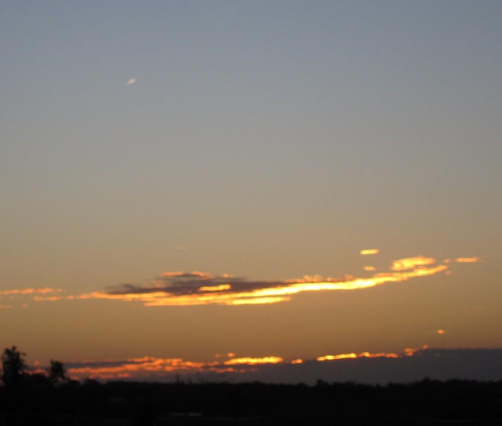 SunriseIMG_7068 (2)